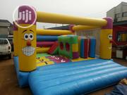 Rent Your Bouncy Castle | Party, Catering & Event Services for sale in Lagos State, Victoria Island