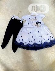Baby's Gown | Children's Clothing for sale in Lagos State, Ikeja