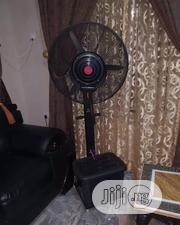 """26"""" Ox Mist Fan 
