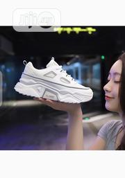 New Female Quality White Canvas | Shoes for sale in Lagos State, Lagos Island