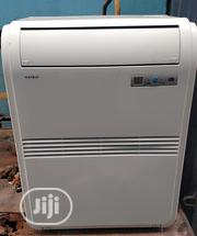 Portable/Movable Ac 1.5hp | Home Appliances for sale in Lagos State, Surulere