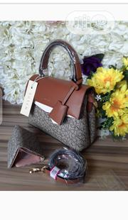 New Original Susen Lady Hand Bag | Bags for sale in Lagos State, Ikeja