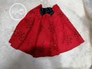 Unique Girls Skirt | Children's Clothing for sale in Lagos State, Ikeja