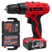 Rechagable Drill Machine | Electrical Tools for sale in Lagos State, Ojo