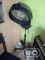 Complete Saloon Equipment | Hair Beauty for sale in Rivers State, Port-Harcourt