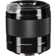 Sony 50mm 1.8 Lens | Accessories & Supplies for Electronics for sale in Lagos State, Ikeja