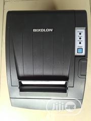 Bixolon Srp-350plusiii Receipt Printer (POS Thermal Printer) | Printers & Scanners for sale in Abuja (FCT) State, Wuse