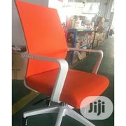 Exotic Executive Office Chair601 | Furniture for sale in Lagos State, Ikeja