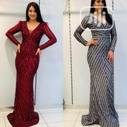 Royal Classic Turkey Gowns For Sale | Clothing for sale in Lagos State, Amuwo-Odofin