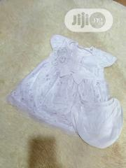 Baby Naming Gown | Children's Clothing for sale in Lagos State, Ikeja