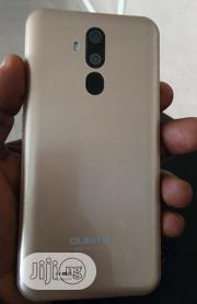 16 GB Gold | Mobile Phones for sale in Delta State, Uvwie