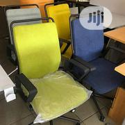 Quality Executive Office Chair620 | Furniture for sale in Lagos State, Ikeja