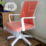 Quality Executivr Office Chair633 | Furniture for sale in Lagos State, Ikeja