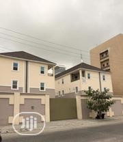 Luxury 5 Bedroom Terrace Duplex With Bq At Oniru   Houses & Apartments For Rent for sale in Lagos State, Victoria Island