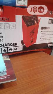 Battery Charger | Accessories & Supplies for Electronics for sale in Lagos State, Ojo