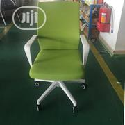 Executive Office Chair515 | Furniture for sale in Lagos State, Ojodu