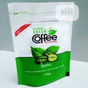 Slimmex Green Coffee | Vitamins & Supplements for sale in Lagos State, Amuwo-Odofin