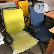 Executive Office Chair520 | Furniture for sale in Lagos State, Ojodu