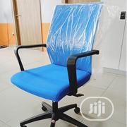 Executive Office Chair905 | Furniture for sale in Lagos State, Oshodi-Isolo