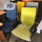 Executive Office Chair907 | Furniture for sale in Lagos State, Oshodi-Isolo