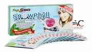 Phytoscience Snowphyll Forte | Vitamins & Supplements for sale in Lagos State, Ojo