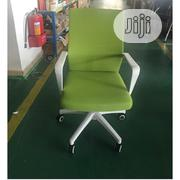 Executive Office Chair917 | Furniture for sale in Lagos State, Oshodi-Isolo