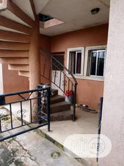 Beautiful 4units of 3bedroom Flats With at Liasu Road Close to Bus. | Houses & Apartments For Sale for sale in Lagos State, Alimosho