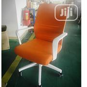 Executive Office Chair923 | Furniture for sale in Lagos State, Oshodi-Isolo