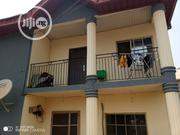 2no Of 2bwdroom With Miniflat BQ For Sale | Houses & Apartments For Sale for sale in Lagos State, Ojodu