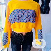 New Louis Vuitton for Ladies | Clothing for sale in Osun State, Osogbo