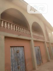 4nos Of 3bedroom Flats Close To Alimosho General Hospital Igando. | Houses & Apartments For Sale for sale in Lagos State, Alimosho