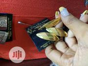 Gold Plated Jewelry | Jewelry for sale in Lagos State, Lekki Phase 2