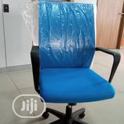 Executive Office Chair243 | Furniture for sale in Lagos State, Shomolu