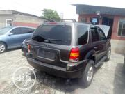 Ford Escape 2004 Gray | Cars for sale in Lagos State, Lekki Phase 2