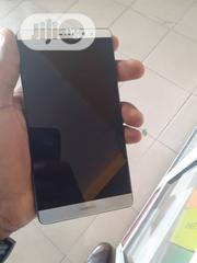 Huawei Mate 8 32 GB Gold | Mobile Phones for sale in Lagos State, Ikeja