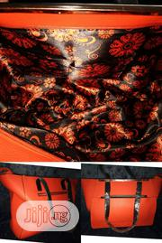 Ronkie Bags   Bags for sale in Oyo State, Akinyele