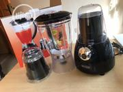Beyond 3in1 Blender | Kitchen Appliances for sale in Abuja (FCT) State, Wuse