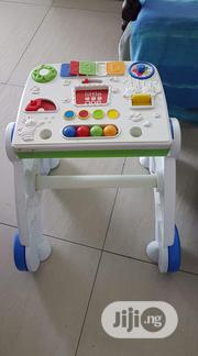 Activity Baby Walker | Children's Gear & Safety for sale in Lagos State, Gbagada