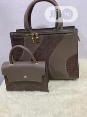 Unique Genuine Leather Bag | Bags for sale in Lagos State, Ikeja