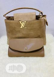 Unique LV Bag | Bags for sale in Lagos State, Ikeja