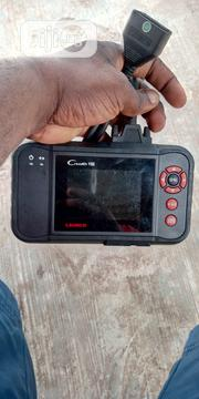 Launch Creader Viii (Scanner/Diagnosis) Tool | Accessories & Supplies for Electronics for sale in Lagos State, Alimosho