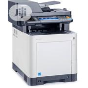 Kyocera 6035   Printers & Scanners for sale in Lagos State, Surulere