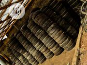 Car Tyres For Any Size. Wholesale/Retail   Vehicle Parts & Accessories for sale in Lagos State, Isolo