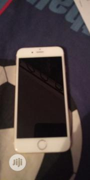 Apple iPhone 6 16 GB Gold | Mobile Phones for sale in Anambra State, Nnewi