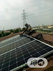 Tech Specialist | Solar Energy for sale in Enugu State, Enugu