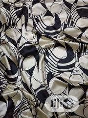 Silk Fabric | Clothing for sale in Lagos State, Ojota