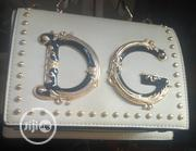 Dolce And Gabbana | Bags for sale in Abuja (FCT) State, Nyanya