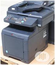 Kyocera 266ci | Printers & Scanners for sale in Lagos State, Surulere