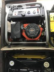 Kemage 4.5kva Remote Starer | Electrical Equipment for sale in Lagos State, Ojo