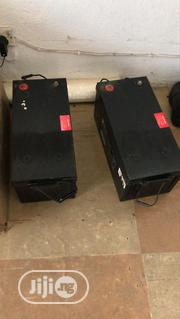 We Scrap Inverter Battery Ipaja | Electrical Equipment for sale in Lagos State, Ipaja